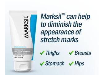 marksil