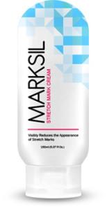 Marksil cream